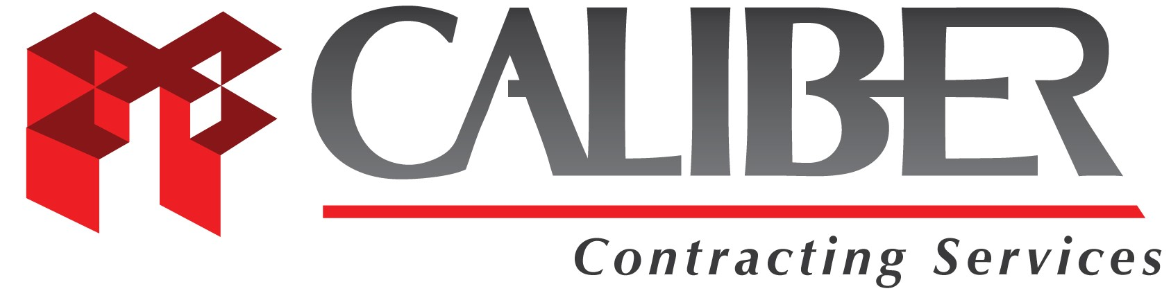 Caliber Contracting Services, Inc. – Pittsburgh, PA - Ability, Character, Collaberation… Caliber, Inc