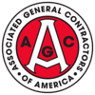 Association of General Contractors of America