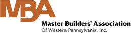Master Builders' Association