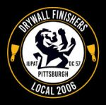 Drywall Finishers